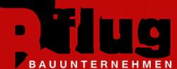 Logo Pflug